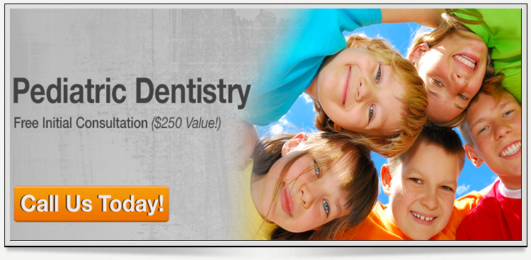 pediatric-dentistry-banner