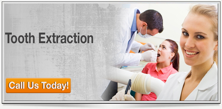 tooth-extraction-banner